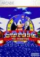 Sonic The Hedgehog Live