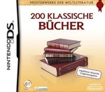 200 klassische Bücher