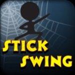 Stick Swing