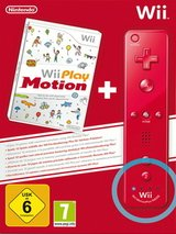 Wii Play - Motion