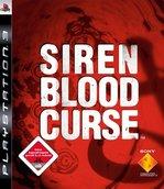 Siren - Blood Curse
