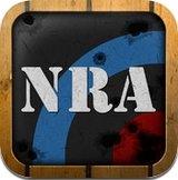 NRA - Practice Range