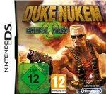 Duke Nukem - Critical Mass