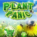 Plant Panic