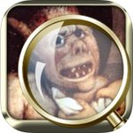 PlayArts - Bruegel