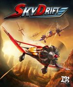 SkyDrift