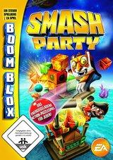Boom Blox 2