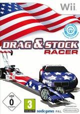 Drag & Stock Racer