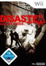 Disaster: Day of Crisis