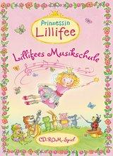 Lillifees Musikschule