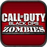 Call of Duty - Black Ops Zombies