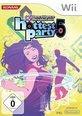 DanceDanceRevolution - Hottest Party 5