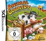 Animal Country - Der verrückte Bauernhof