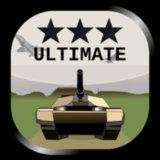 Assault Commander Ultimate