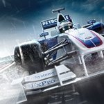 BMW Sauber F1 09