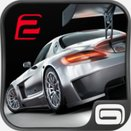 GT Racing 2 - The Real Car Experience