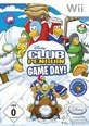 Club Penguin - Game Day