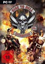 Ride to Hell - Retribution