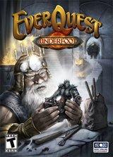 EverQuest - Underfoot