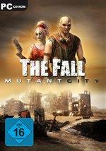 The Fall - Mutant City