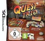 Quest Trio Pack