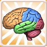 Gehirnjogging mit Doktor Kawashima