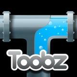 Toobz