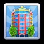 Hotel Imperium HD