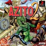 Azito 2