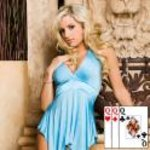 Strip Poker - Fan Edition #3