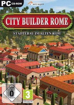 City Builder Rome