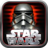 Star Wars: Imperial Academy