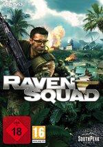 Raven Squad