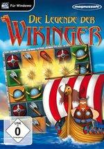 Legende der Wikinger