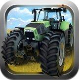 Landwirtschafts Simulator 2012