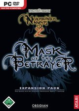 Neverwinter Nights 2 - Mask of the Betrayer