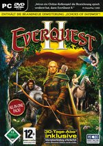 EverQuest 2 - Echoes of Faydwer