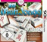 3D Mahjongg