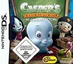 Caspers Schreckensschule