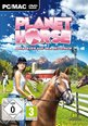 Planet Horse - Großes Pferdeabenteuer