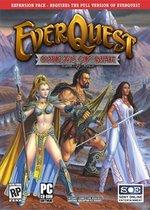 EverQuest - Omens of War