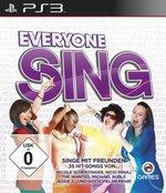 Everyone Sing