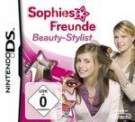 Sophies Freunde - Beauty-Stylist