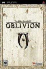 The Elder Scrolls Travels - Oblivion