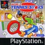 World Tennis Stars
