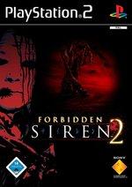 Forbidden Siren 2