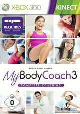My Body Coach 3 - Complete Coaching