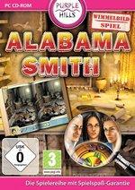 Alabama Smith