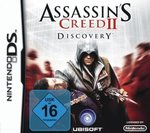 Assassin's Creed 2 - Discovery