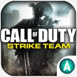 Call of Duty - Strike Team